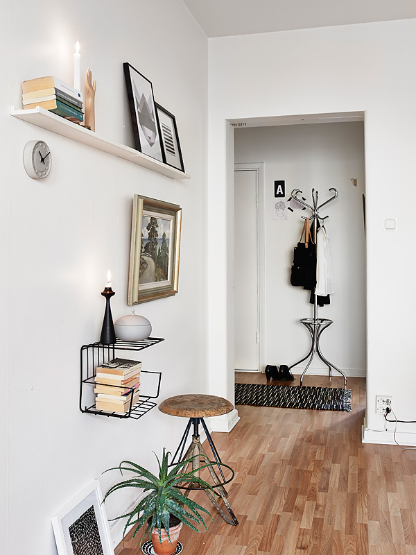Old And New United Coco Lapine Designcoco Lapine Design