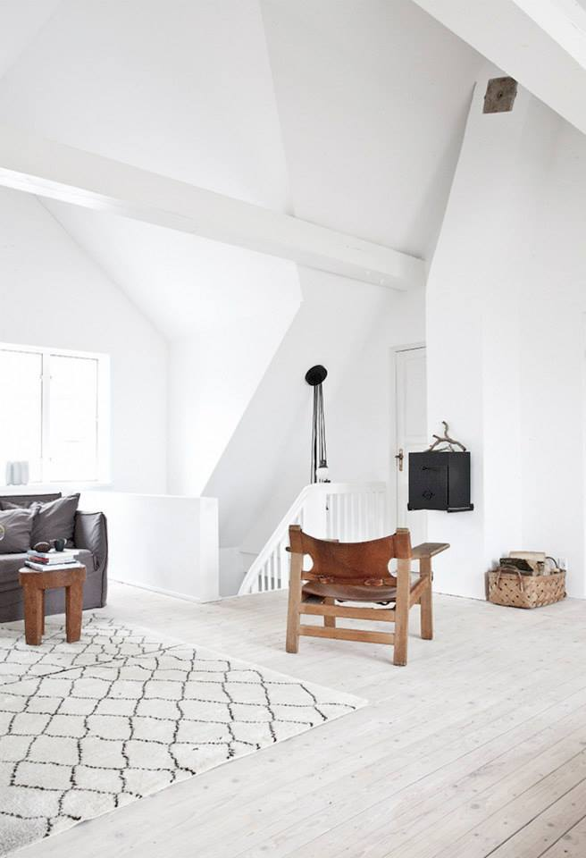 Converted fisherman 39 s cottage coco lapine designcoco lapine design - The fishermans cottage ...