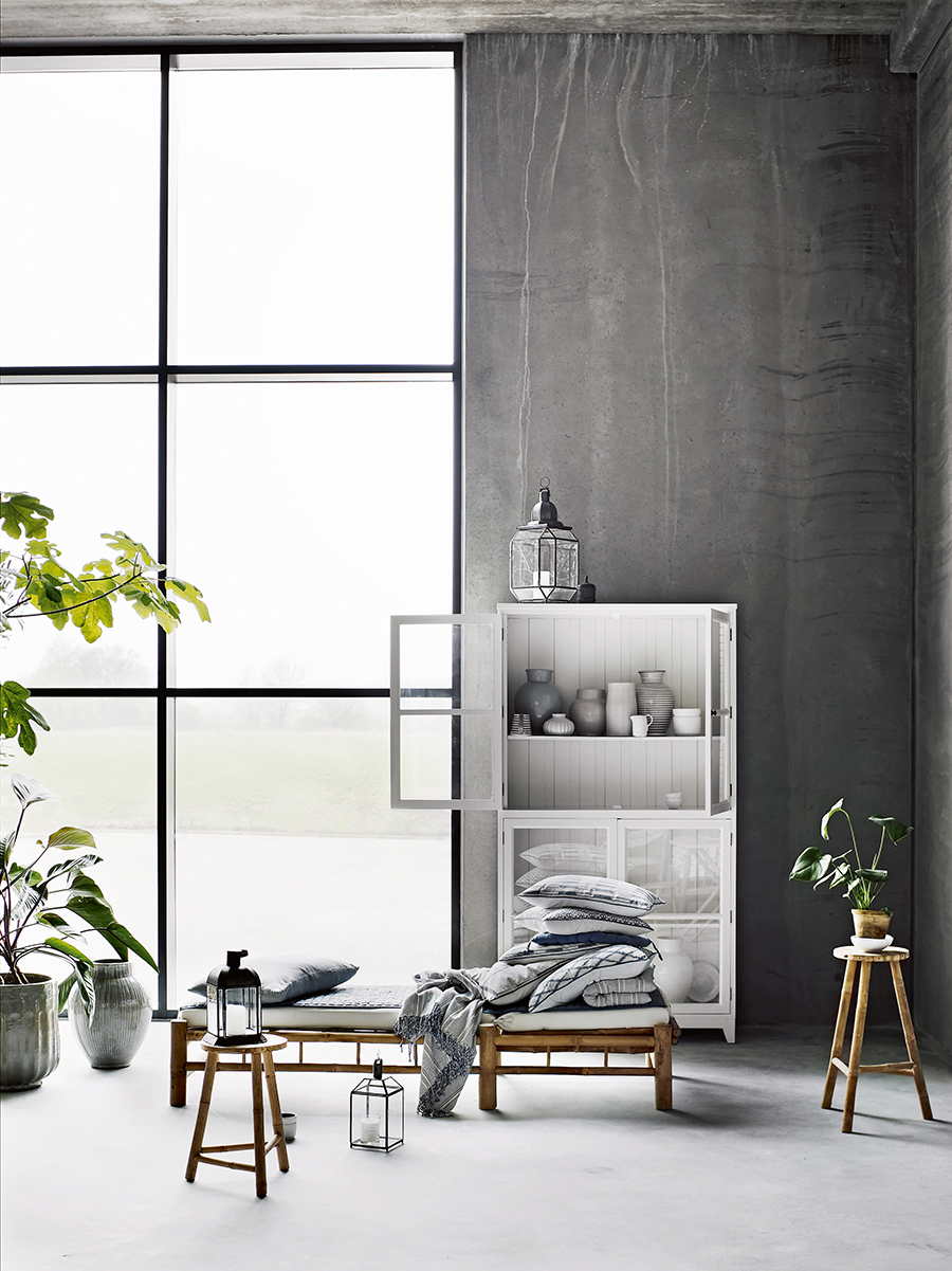 news from tine k home coco lapine designcoco lapine design. Black Bedroom Furniture Sets. Home Design Ideas