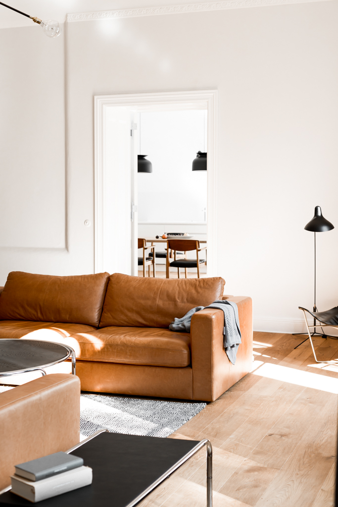 Gorgeous Berlin Home Coco Lapine Design Bloglovin