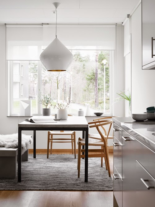 Home In The Forest Get Look Yourself COCO LAPINE DESIGNCOCO DESIGN