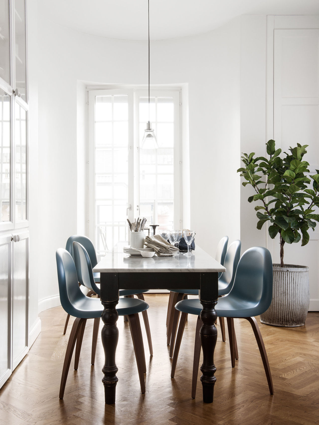 Home of H&M\'s head of design - COCO LAPINE DESIGNCOCO LAPINE DESIGN
