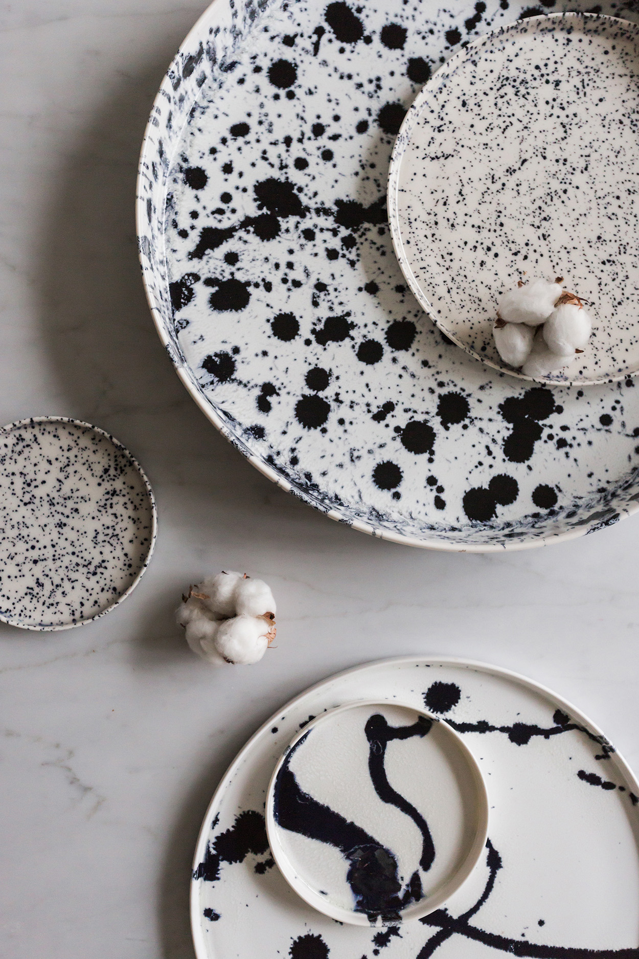 Geometric Shapes And Patterns Coco Lapine Designcoco