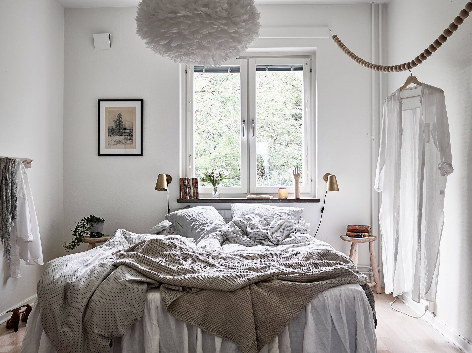 Dreamy Bedroom How To Get The Look Coco Lapine