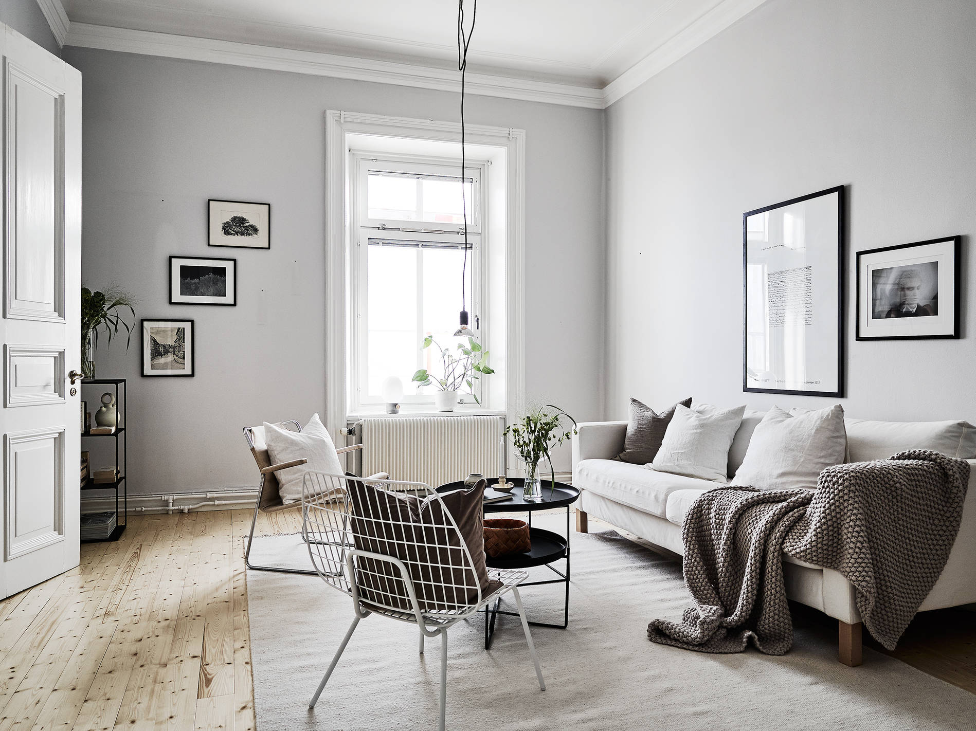 open plan apartment coco lapine designcoco lapine design