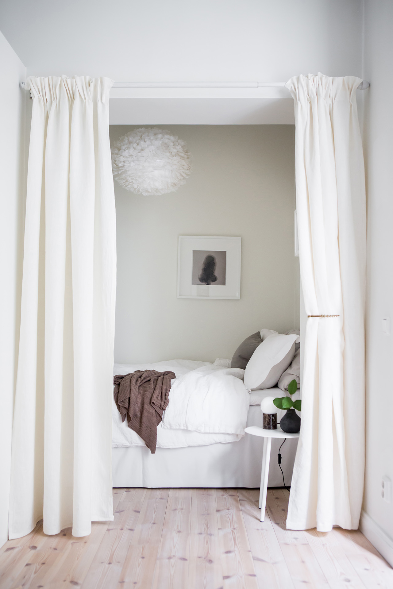 hidden bedroom coco lapine designcoco lapine design