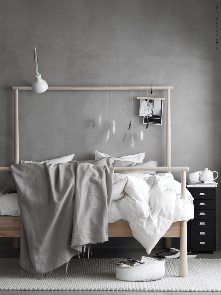 28 gjora bed ideas the natural bedroom coco lapine gjora bed ideas the natural bedroom coco lapine designcoco lapine design