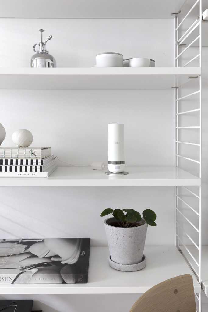 my thoughts on safety with bosch smart home coco lapine designcoco lapine design. Black Bedroom Furniture Sets. Home Design Ideas