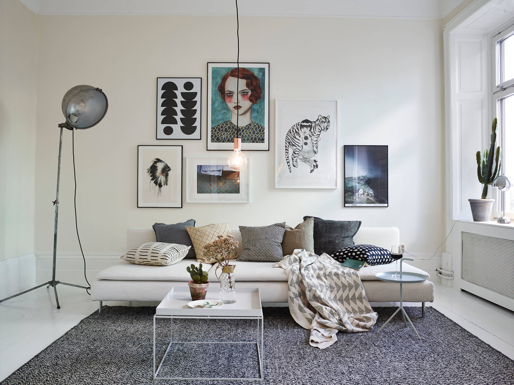 1000  images about home sweet home // living room on pinterest